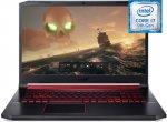 Игровой ноутбук Acer Nitro 5 AN517-51-78F3 (NH.Q5DER.01C)