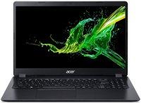 "Ноутбук Acer Aspire 3 A315-42-R55C (NX.HF9ER.02F) (AMD Ryzen 3 3200U 2.6GHz/15.6""/1920х1080/4GB/1TB/AMD Radeon Vega 3 Graphics/DVD нет/Wi-Fi/Bluetooth/Win10)"
