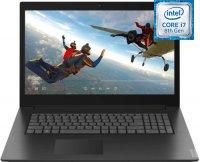Ноутбук Lenovo IdeaPad L340-17IWL (81M0004CRK)