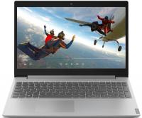 Купить Ноутбук Lenovo, IdeaPad L340-15IWL (81LG00MSRK)