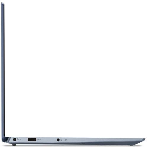 Ноутбук Lenovo IdeaPad S530-13IWL/81J700BMRU