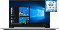 "Ноутбук Lenovo IdeaPad S540-15IWL GTX (81SW002TRU) (Intel Core i5-8265U 1.6GHz/15.6""/1920х1080/12GB/256GB SSD/NVIDIA GeForce GTX1650/DVD нет/Wi-Fi/Bluetooth/Win10)"