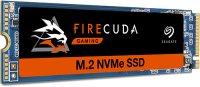 Твердотельный накопитель Seagate 2TB FireCuda 510 SSD (ZP2000GM30021)