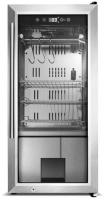 Шкаф для мяса Caso Dry-Aged Cooler фото