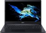 Ноутбук Acer Extensa 15 EX215-21-439U (NX.EFUER.00Q)