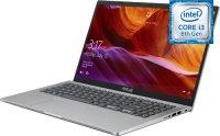 Ноутбук ASUS R521FL-BQ241T (Intel Core i3-8145U 2.1GHz/15.6''/1920x1080/6GB/1TB/NVIDIA GeForce MX250/DVD нет/Wi-Fi/Bluetooth/Win10)