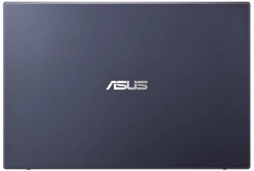 Ноутбук Asus F571GT-BQ324T