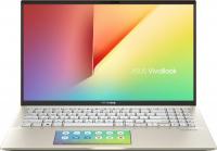 Купить Ноутбук ASUS, S532FL-BQ068T (Intel Core i5-8265U 1.6GHz/15.6''/1920x1080/8GB/512GB SSD/NVIDIA GeForce MX250/DVD нет/Wi-Fi/Bluetooth/Win10)