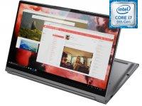 Ноутбук-трансформер Lenovo Yoga C940-15IRH (81TE000FRU)