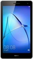 "Планшет Huawei MediaPad T3 7"" BG2-W09 8GB Grey"