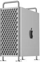 Компьютер Apple Mac Pro Intel Xeon 12 Core/96Gb/1TB/RadeonPro580X (Z0W300235)