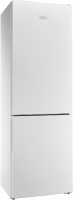 HOTPOINT-ARISTON HDC 318 W