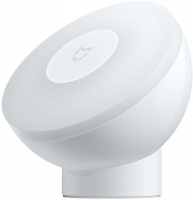 XIAOMI MI MOTION-ACTIVATED NIGHT LIGHT 2 (MJYD02YL)