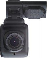 Автомобильный видеорегистратор с радар-детектором Playme Sigma