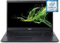 Ноутбук Acer Aspire A315-54K-50NJ (NX.HEEER.01C)
