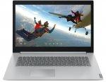 Ноутбук Lenovo IdeaPad L340-17API (81LY004ERU)