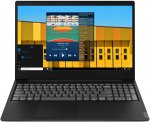Ноутбук Lenovo IdeaPad S145-15IKB (81VD005VRU)
