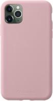 Чехол Cellular Line Sensation для iPhone 11 Pro Pink (SENSATIONIPHXIP) фото