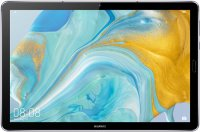 "Планшет Huawei MediaPad M6 10"" 64Gb Wifi Grey (SCM-W09)"