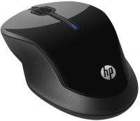 Мышь HP Wireless 250 (3FV67AA) фото