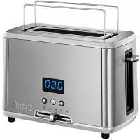 RUSSELL HOBBS COMPACT HOME 24200-56
