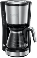 RUSSELL HOBBS COMPACT HOME 24210-56