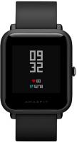 Купить Смарт-часы Amazfit, Bip Lite Black (A1915)