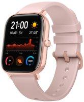 Смарт-часы Amazfit GTS Rose Pink (A1914)