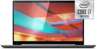 Ноутбук Lenovo Yoga S740-14IIL (81RS0067RU)