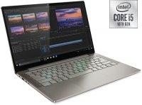 Ноутбук Lenovo Yoga S740-14IIL (81RS007DRU)