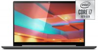 Ноутбук Lenovo Yoga S740-14IIL (81RS007ERU)