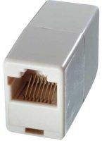 Разветвитель для компьютера Vivanco ISDN RJ45 (45469)