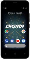 DIGMA LINX ARGO 3G BLUE (LT4054MG)