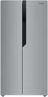 Холодильник Ascoli ACDS450WE фото