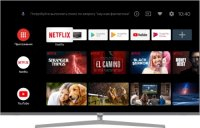 Ultra HD (4K) LED телевизор Haier LE65S8000UG