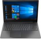 Ноутбук Lenovo V130-15IGM (81HL004MRU)
