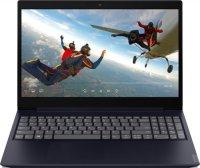 Ноутбук Lenovo L340-15API (81LW00C8RK)