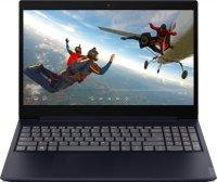 Ноутбук Lenovo L340-15API (81LW00C9RK)