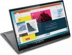 Ноутбук-трансформер Lenovo Yoga C740-14IML (81TC0081RU)