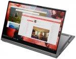 Ноутбук-трансформер Lenovo Yoga C940-15IRH (81TE0014RU)