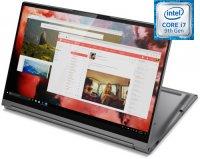 Ноутбук-трансформер Lenovo Yoga C940-15IRH (81TE0015RU)