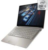 Ультрабук Lenovo Yoga S740-14IIL (81RS0066RU)