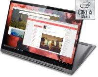Ультрабук Lenovo Yoga S940-14IIL (81Q80033RU)