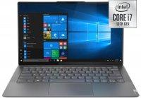 Ультрабук Lenovo Yoga S940-14IIL (81Q8002YRU)