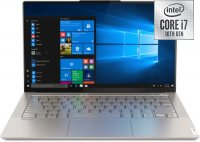 Ультрабук Lenovo Yoga S940-14IIL (81Q80034RU)
