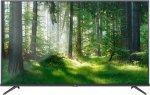 "Ultra HD (4K) LED телевизор 55"" TCL L55P8MUS"