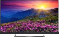 Ultra HD (4K) LED телевизор TCL L65C8US