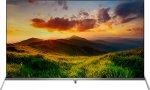 """Ultra HD (4K) LED телевизор 50"""" TCL L50P8SUS"""