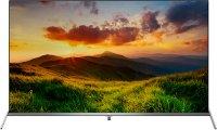 Ultra HD (4K) LED телевизор TCL L50P8SUS