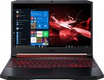 Игровой ноутбук Acer Nitro 5 AN515-43-R7XM (NH.Q5XER.006)